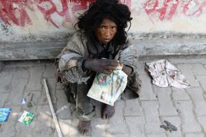 nepal-2012nepal-phil-behannepal-phil-behannepal-philbehannepal-everest-travelimg-6631