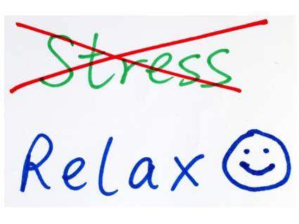 reducing-stress-2