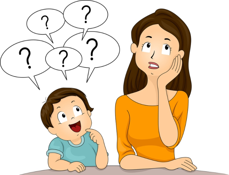a-girl-asking-her-mom-for-something-clipart-5